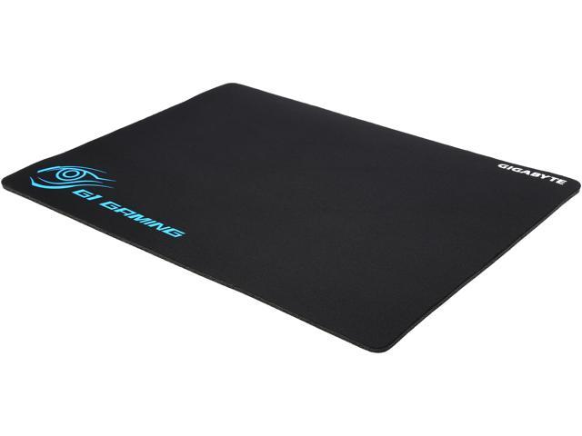 GIGABYTE Gift Gaming Mouse Pad GP-MP100