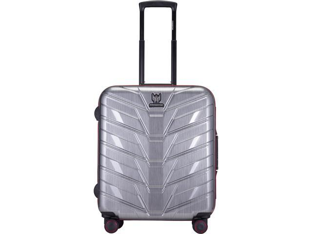 Acer DP.13411.06S Predator G1 Suitcase with EVA