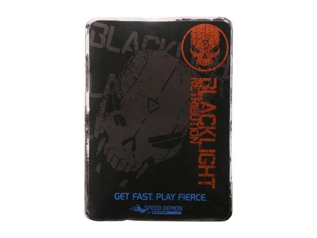 Intel Gift - Blacklight: Retribution T-Shirt