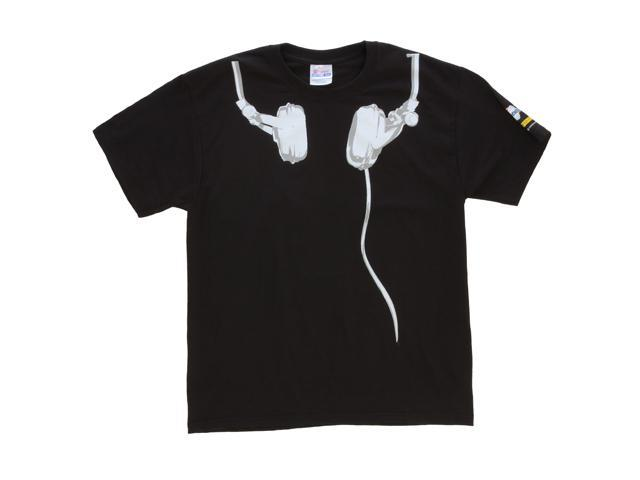 Pioneer Gift - STEEZ M Shirt