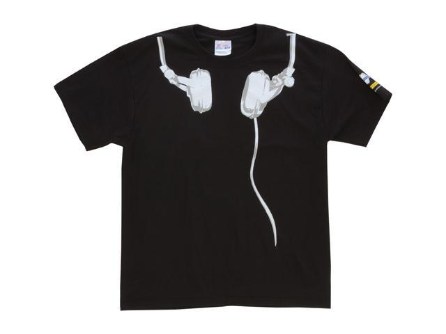 Pioneer Gift - STEEZ L Shirt