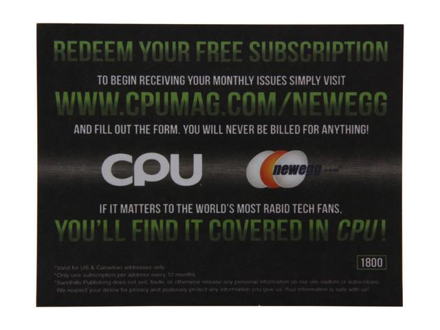 Free shipping coupon newegg ca