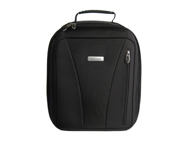Infocus Backpack Carrying Case for IN1