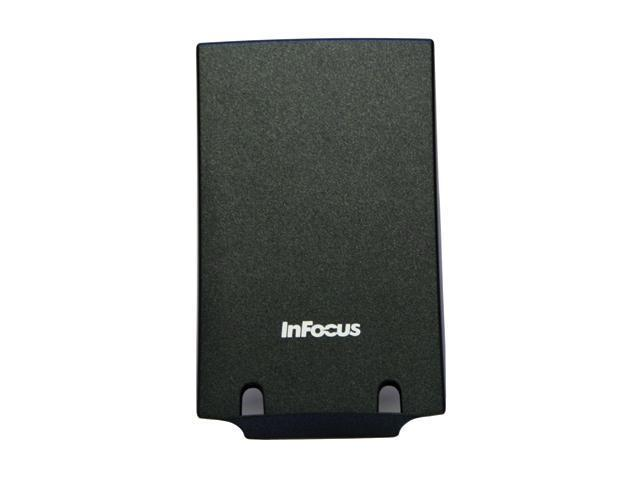 Infocus Mirror for the IN1