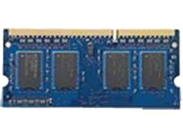 HEWLETT PACKARD SBUY HP PROMO 8GB DDR3-1600 SODIMM