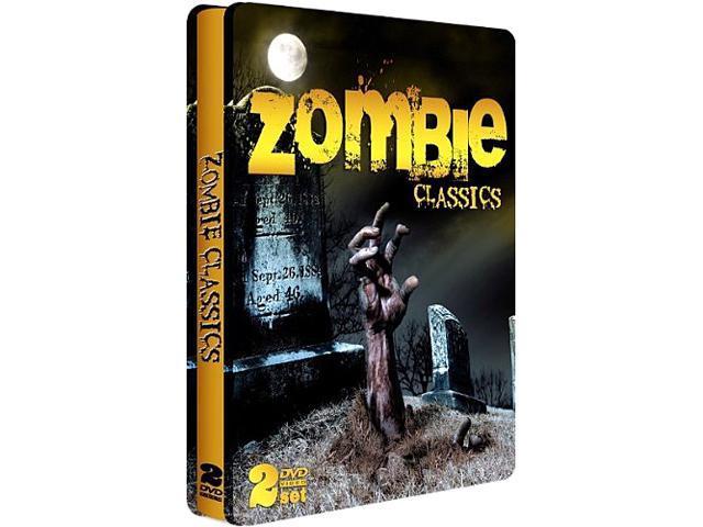 Zombie Classics