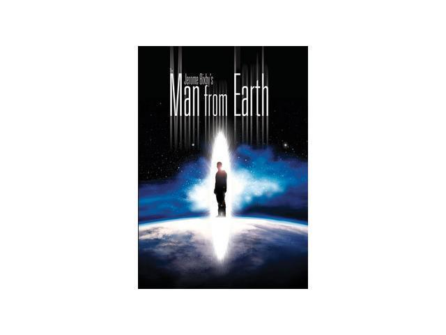 Man From Earth