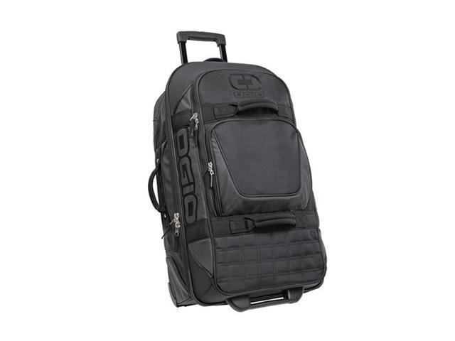 Ogio Terminal Rolling Travel Bag