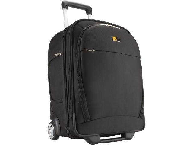 Case Logic LLR-218-BLACK 18