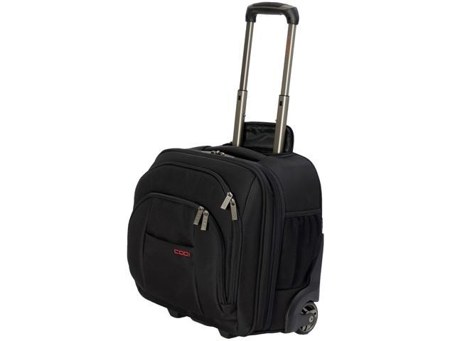 Codi Mobile Lite Wheeled Case Model C9020