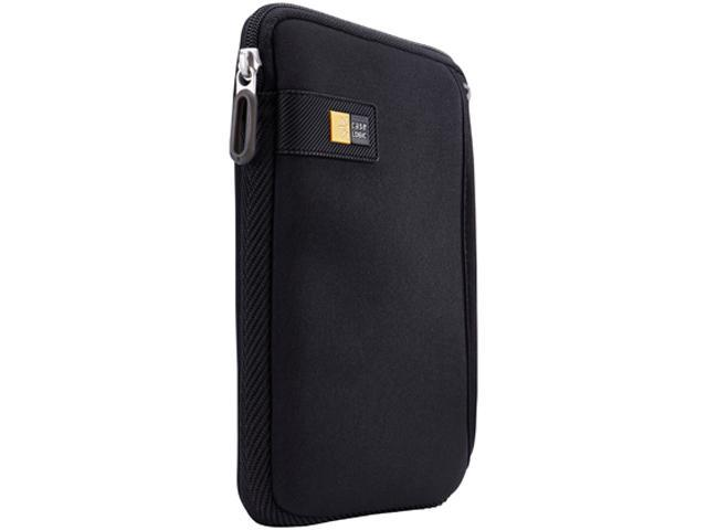 Case Logic iPad?mini/7in. Tablet Case with Pocket