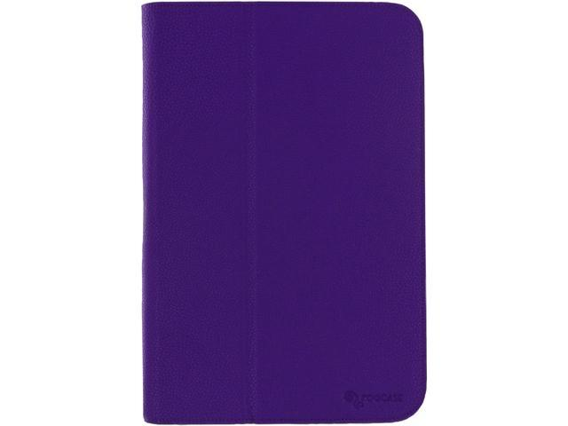 roocase Ultra-Slim Case for Google Nexus 10 /RC-NEXUS10-US-PR