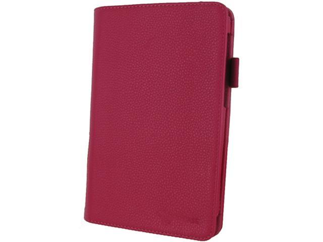 roocase Multi-Angle Folio Case for Google Nexus 7 /RC-NEXUS7-MA-MA