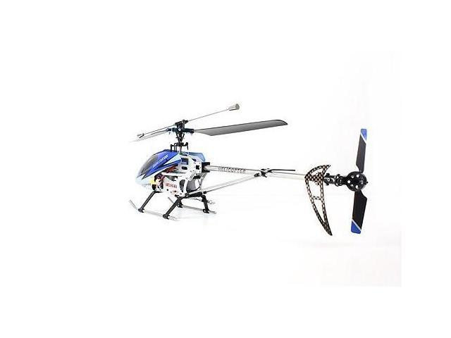 2011 NEW ARRIVAL, 9104 DOUBLE HORSE 3.5ch 71CM RC Helicopter Built-in Gyro - OEM