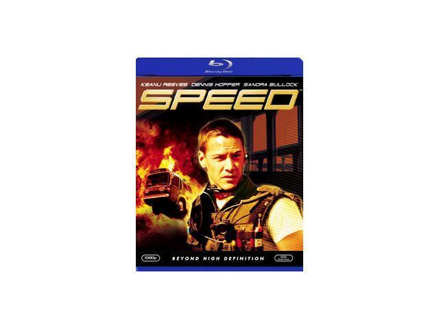 Speed Keanu Reeves, Dennis Hopper, Sandra Bullock, Joe Morton, Jeff Daniels, Alan Ruck, Glenn Plummer, Richard Lineback, Beth Grant, Hawthorne James