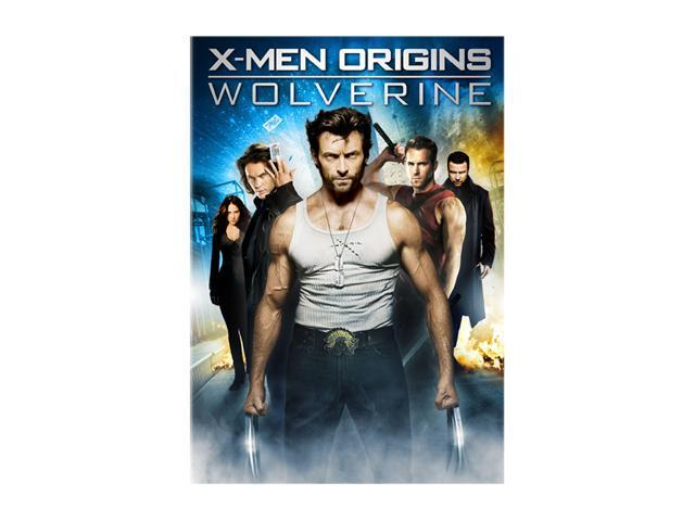 single men in jackman Hugh jackman's days playing  which showed him only wearing a single pair of the famous metal claws the oscar nominee has portrayed the popular x-men .