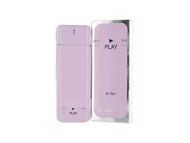 Givenchy Play - 1.7 oz EDP Spray