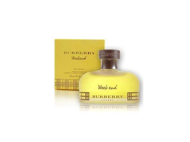 Burberry Weekend 1.7 oz EDP Spray