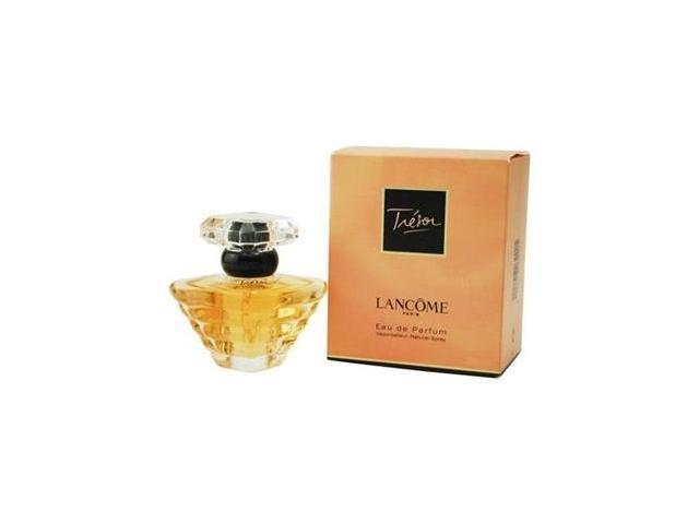 Tresor by Lancome EDP Spray - 3.4 oz