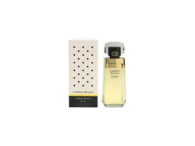 Carolina Herrera 1.7 oz EDP Spray