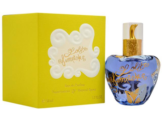Lolita Lempicka by Lolita Lempicka for Women - 1.7 oz EDP Spray