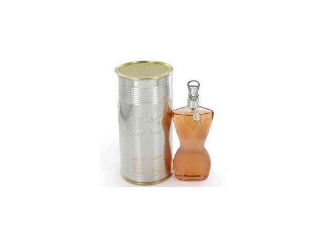 Jean Paul Gaultier Perfume By Jean Paul Gaultier