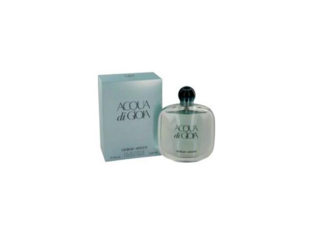 Acqua Di Gioia Perfume By Giorgio Armani