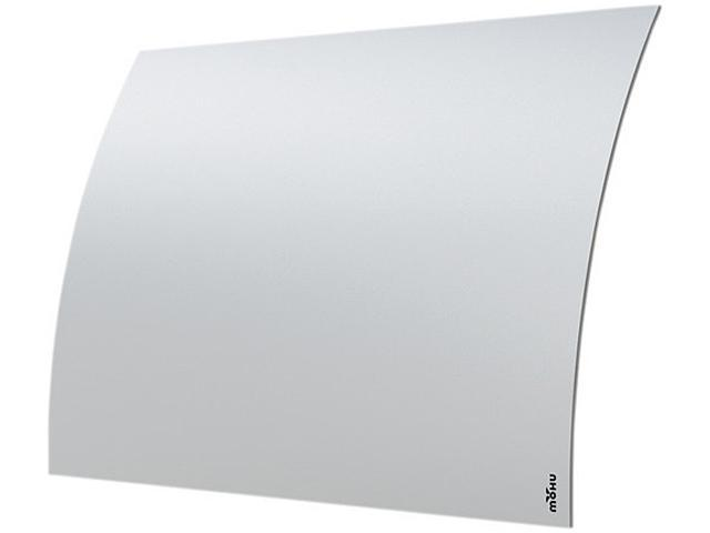 Mohu Mh-110567 Curve 50 Indoor Hdtv Antenna