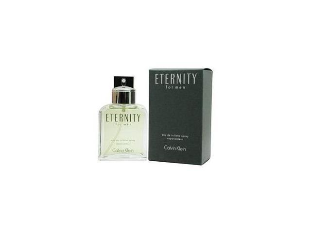 Eternity Cologne By Calvin Klein