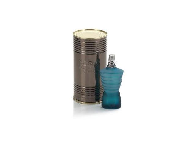 Jean Paul Gaultier Le Maxi Male - 6.7 oz EDT Spray