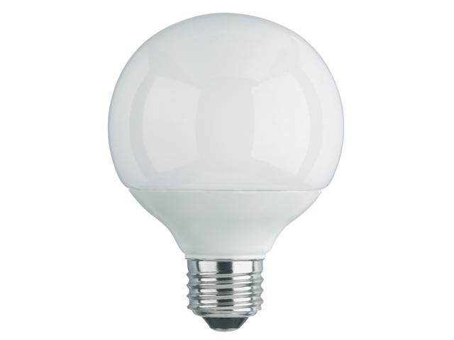 Westinghouse 3800200 2 Count Soft White Globe Light Bulb