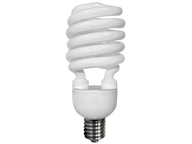 Westinghouse 3792000 68 Watt Daylight Twist® Light Bulb