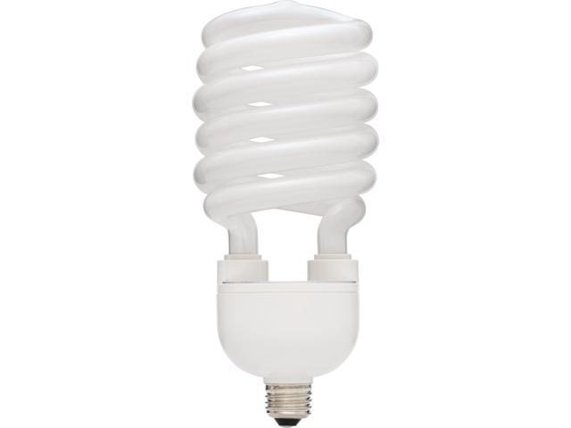 Westinghouse 3792100 68 Watt Soft White Twist® Light Bulb