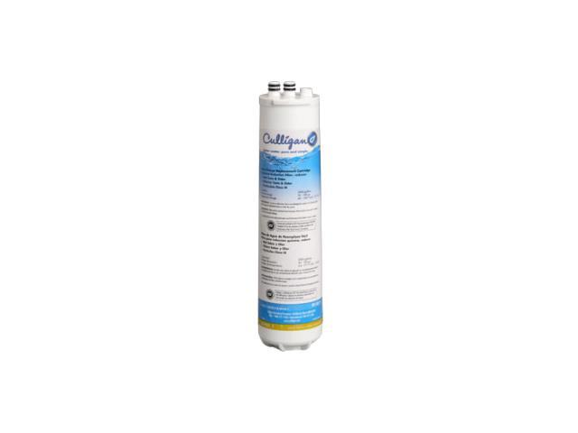 Culligan RC-EZ-1 Replacement Cartridge Level 1