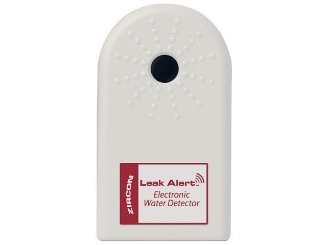 Zircon 57108 Water Sensor