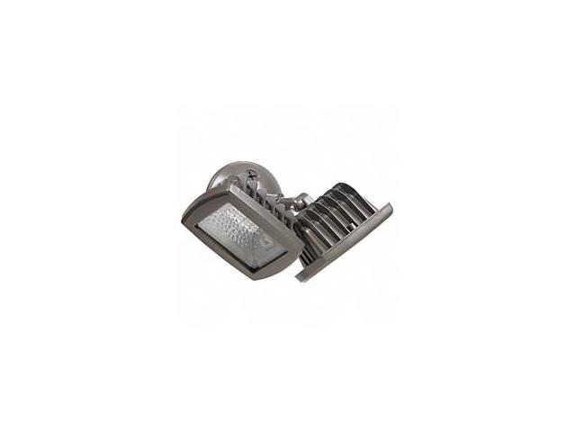 Regent Lighting Bronze 150 Watt Bronze Twin Halogen Quartz Flood Lights