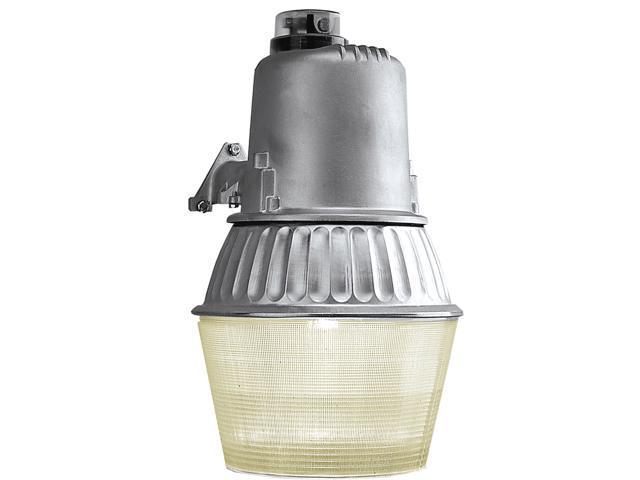 regent lighting e70h 70 watt high pressure sodium area. Black Bedroom Furniture Sets. Home Design Ideas