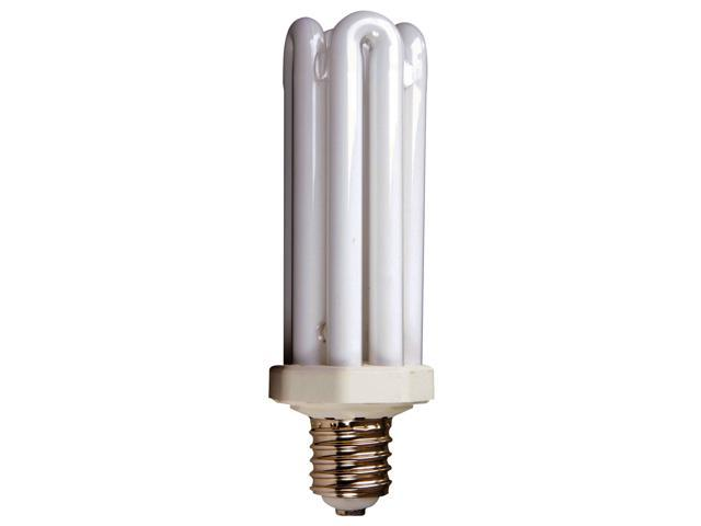Cooper Lighting B65FMOG 65 Watt Compact Fluorescent Bulb