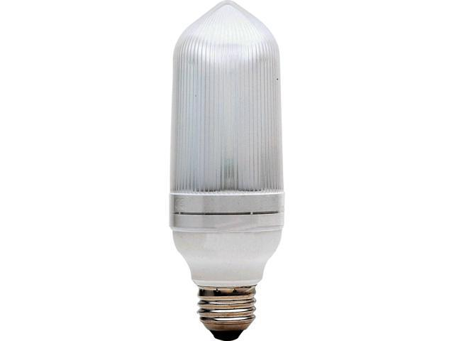 GE Lighting 49894 11 Watt Soft White Energy Smart™ Compact Fluorescent Light Bulb