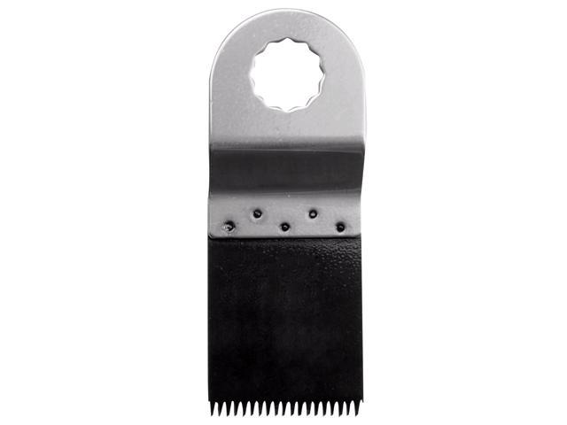 SoniCrafter RW9123 SoniCrafter™ Precision End Cut Blade