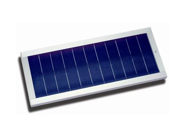 GTO LLC MIGHTY MULE 5 Watt Solar Panel