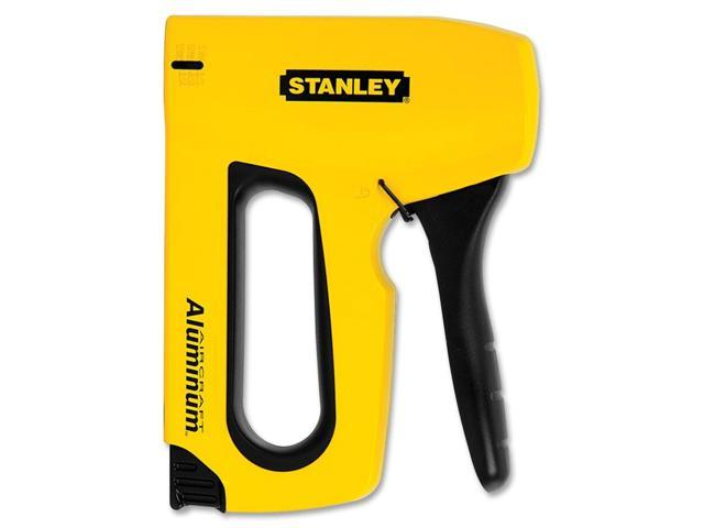 Stanley Hand Tools TR150 Heavy Duty Staple Gun