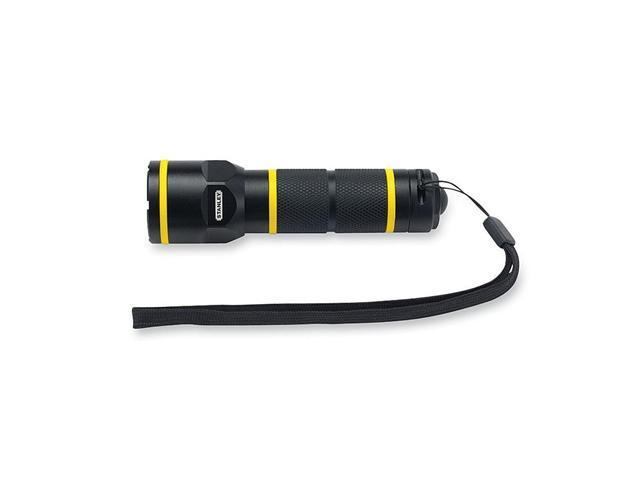 Stanley 95-152 Security Flashlight