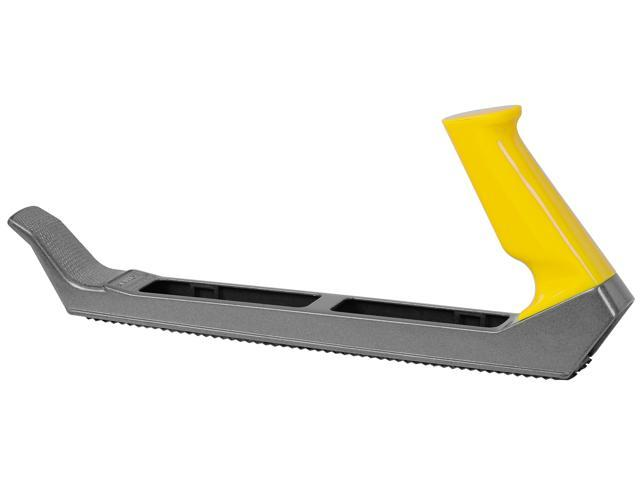Stanley Hand Tools 21-296 12-1/2' Surform® Plane