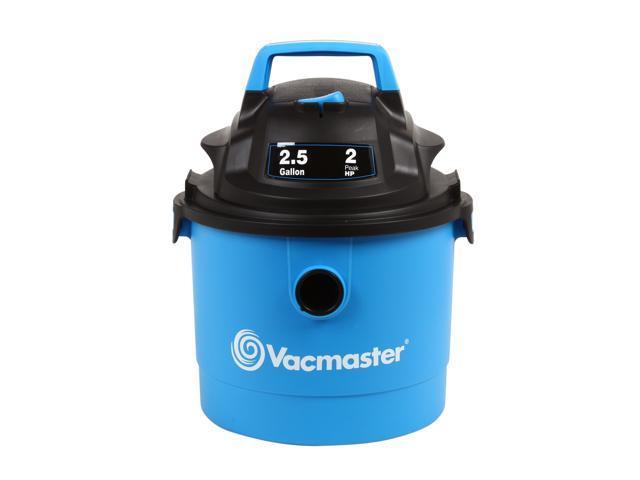 Wet / Dry Vacuums