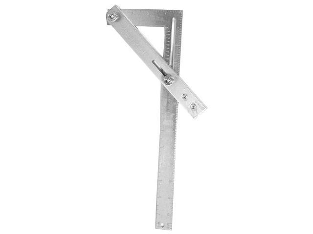Mayes 10231 Squangle All-Purpose Square