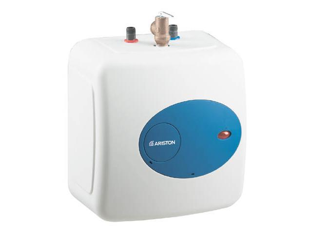 Ariston GL2.5 Electric Mini-Tank Under-The-Sink Hot Water Heater