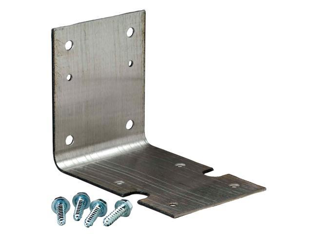 Culligan 01019193 Mounting Bracket