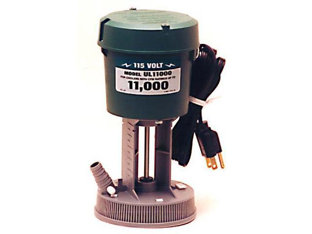 Dial Manufacturing 1195 Premium Cooler Pump