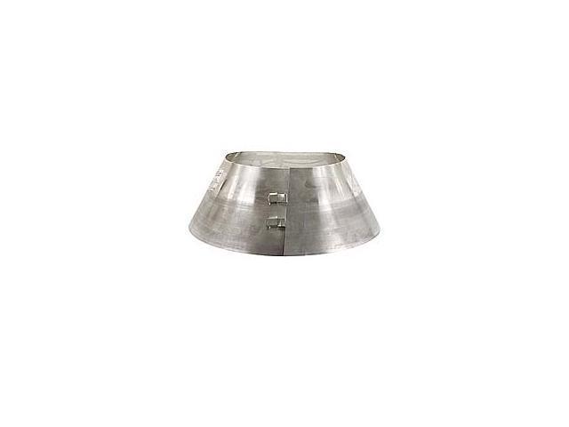 Selkirk Metalbestos 8T-SC 8